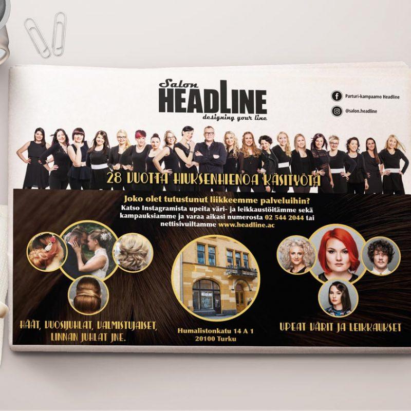 Salon_Headline_lehtimainos_002