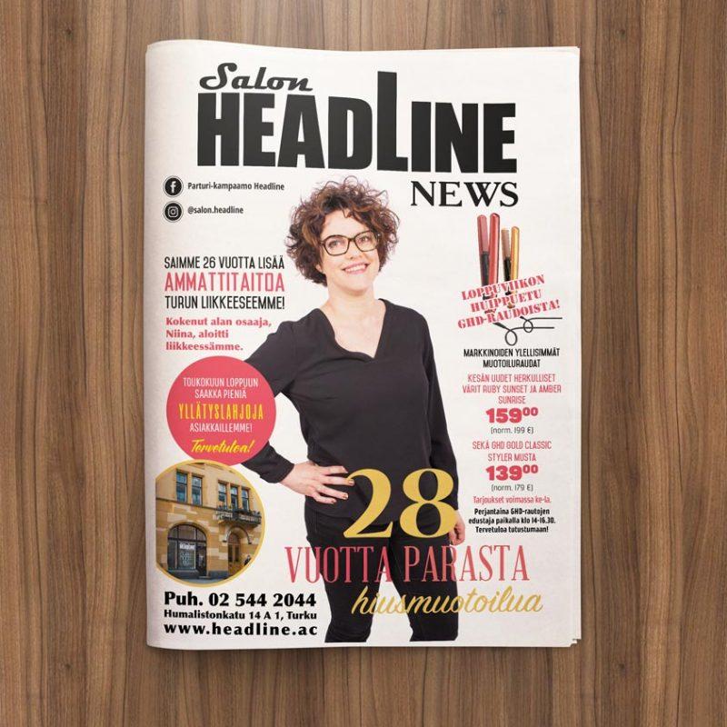 Salon_Headline_lehtimainos_003