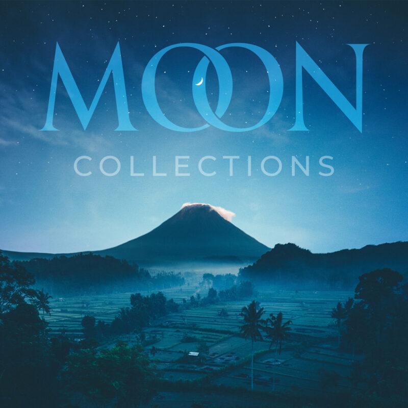 MoonCollections_Logomaisema