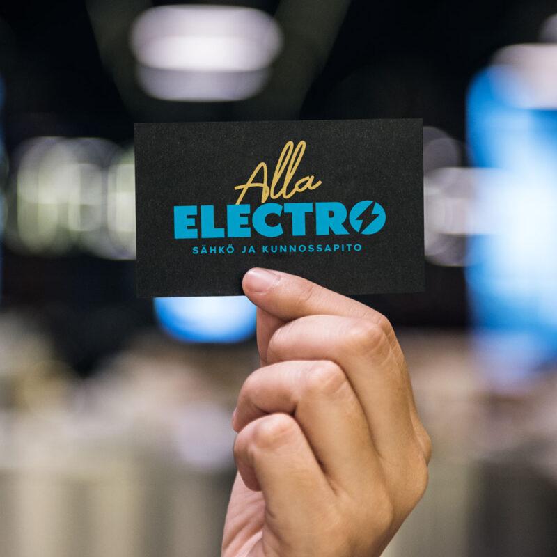 alla-electro-logo