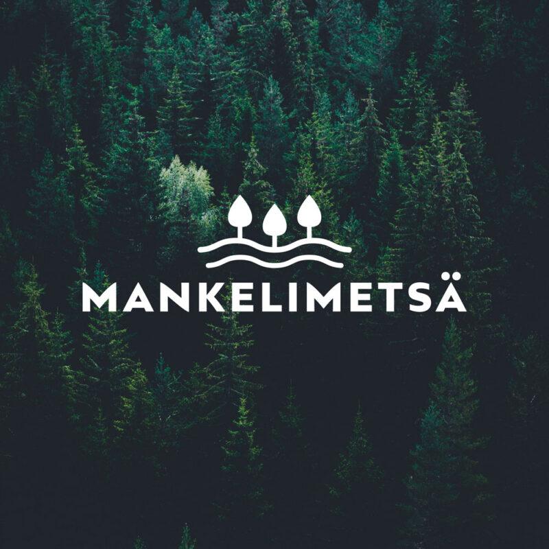 mankelimetsa-logo