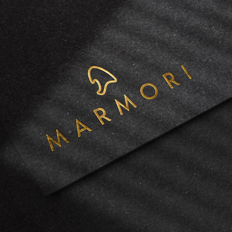 marmori-logo