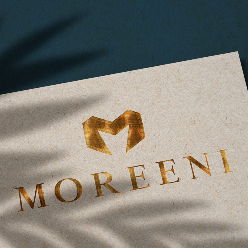 moreeni-logo
