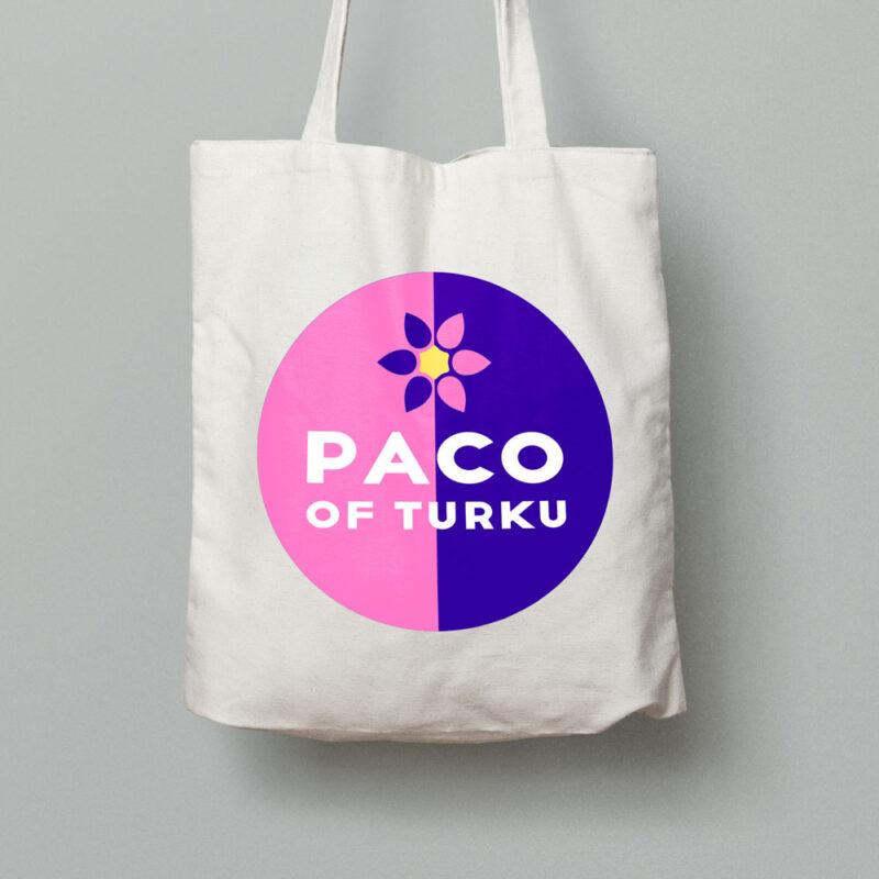 paco-of-turku
